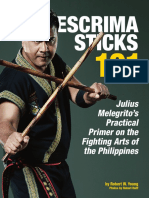 Escrima_Sticks_101_Guide1.pdf