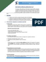 INSTRUCTIVO-MEDICIÓN-PAT-LLTT (1)