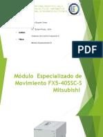 Módulo  Especializado B-César Díaz Esquén.pptx