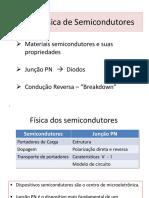 Semicondutores1.pdf
