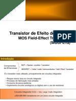 Sedra_ch04 Mos Pedro.pdf