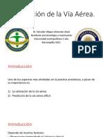 Valoraciondelaviaaereapredictores 150803040908 Lva1 App6891