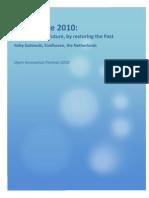 Microsoft Word - Magnitude 2010_30julifinal_al
