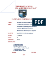 ADHERENCIA_PASTA_AGREGADOS.pdf