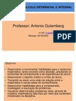 Cálculo_diferencial_e_Integral-ementa-pp_F86bIBG.pptx