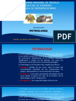 petrología.PDF