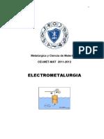 Electrometalurgia_FAME-UNJBG.pdf