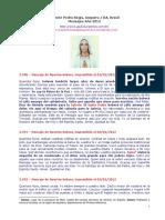 vidente-pedro-regis-anguera-brasil-mensajes-201268.pdf