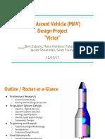 Final Presentation V2