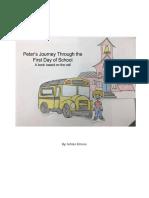picture book  8