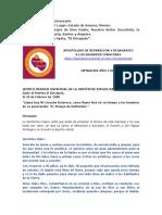 profeta-el-discc3adpulo-mensajes-1998.pdf