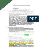 0000temario Prueba Historiografia -