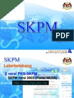 SKPMg2