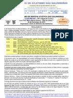 Regulamento GP Marcha Galinheiras_2010