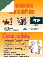 presentacion - escuela de padres - 2008 - infam ppt [Recuperado]