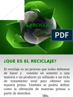 trabajoreciclaje-110405021124-phpapp01
