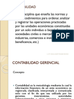 126275468-contabilidad-gerencial-ppt.ppt