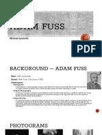adam fuss-2