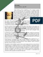 Brahms_OBERTURA_FESTIVAL_op80.pdf