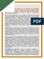 radiacion ionizante.pdf