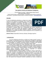 A complexidade no uso de drogas-CBS_2013 - Cópia.pdf