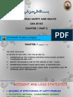 2017 July CKB 30103 CKB 30203 Part 2 C1 Ind Safety and Health Rev 1