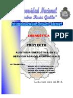 Auditoria Energetica Milino Latino (2)