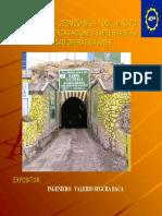 Presentación GEOTECNIA ARES (ICAP).pdf