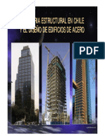 20-Diseno Sismico de Estructuras de Concreto Armado AlbertoMacc