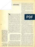 03_Utopías_06_1990_Echeverria_Bolivar_10-14
