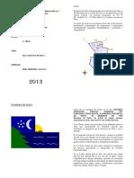 El Puerto de Paita Está Localizado en La Provincia de Paita