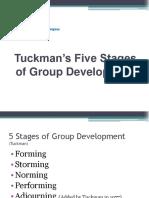 5stagesofgroupdevelopmentnormstuckman-130211135928-phpapp02