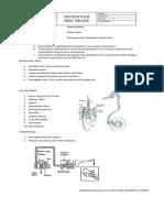 59170413 Job Sheet Sepeda Motor Kelas X Rem Cakram