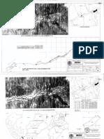 3.1.- Pase de Servidumbre-Terreno PTAR-Plano (1)