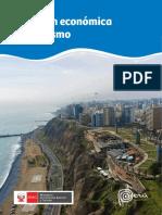 MEDICION_ECONOMICA_TURISMO_ALTA.pdf