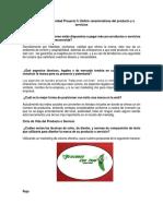 Foro Temático Actividad Proyecto 5.docx
