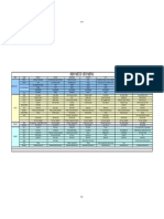 KadambVegMess(4).pdf