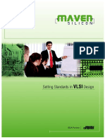 vlsi_brochure.pdf
