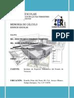 2Fernandez Rodríguez Erick E._proyecto