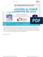 CFJ a Leccion 00 Introduccion Curso