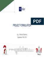 S6_-_2_Project_Formultation