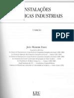 5.Curto-circuito nas instalacoes eletricas.pdf