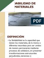 215613920-4-Soldabilidad-de-Los-Materiales.ppt