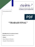 Victor Hugo Final.