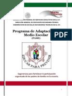 Programa de Adaptación  al Medio Escolar Padres.pdf