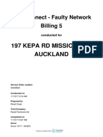 00439623 - 197 Kepa Rd Mission Bay Auckland - 11-12-17
