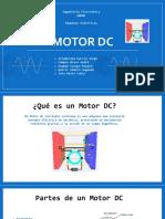 Motor-DC (1)