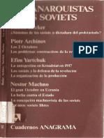 anarquistas-soviet.pdf