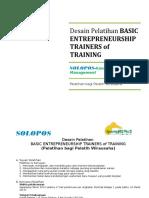 dokumen-entrepreneurship.doc