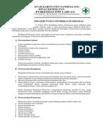 2-1-1-1-Analisis Kebutuhan-Pendirian-Puskesmas.docx
